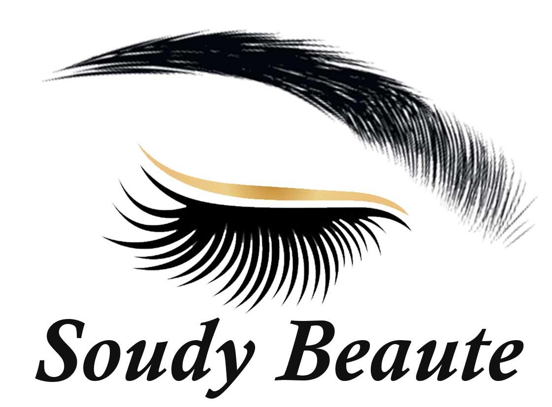 Soudy Beaute